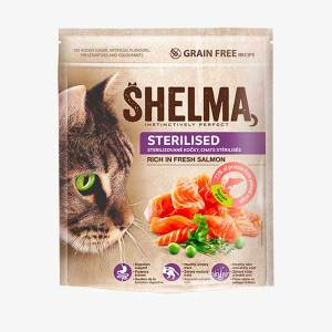 shelma-sterilized