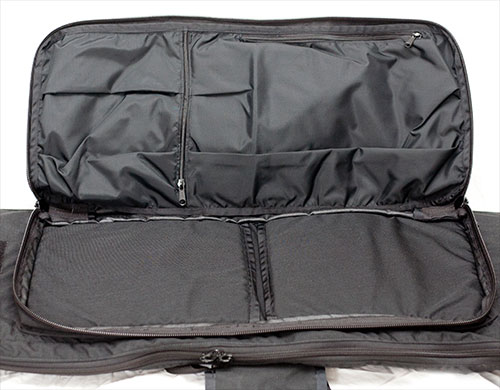 riflebag-pocket