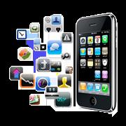 Mobile Websites & Apps