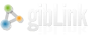 gibLink.com - Global Internet Business Link