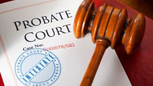 Probate-Services-Brentwood