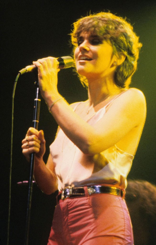 Linda Ronstadt: The Sound of My Voice – A Reintroduction to her Saga and Sound