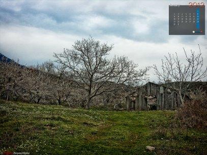 January-2012-EN-1600x1200