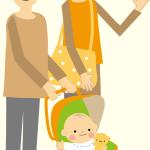赤ちゃんの日焼け止めの選び方 いつから必要?落とし方は?