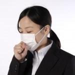 咳喘息の原因は風邪?マイコプラズマとの違いは?うつるの?