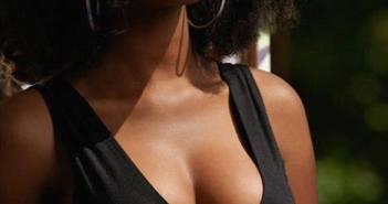 Pourquoi les jolies femmes sont de moins en moins draguées ?