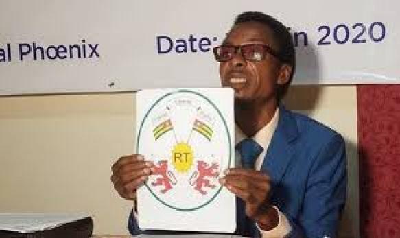 Mysticisme: « Nous devons modifier les armoiries du Togo » | opera ...