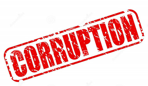 Cameroun-Côte d'Ivoire—Media Camerounais corrompus par Abidjan