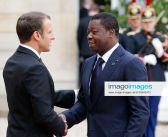 La vérité sur les lettres de félicitations de Macron aux dictateurs[Par Jaurès Tcheou]