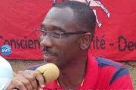 Yakoubou Moutawakilou du PNP: une libération qui suscite plus d´interrogations qu´elle n´en résout [ Par Samari Tchadjobo]