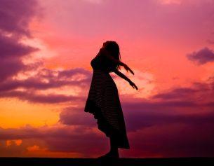 Voyage au cœur de mon féminin – Pré-inscription