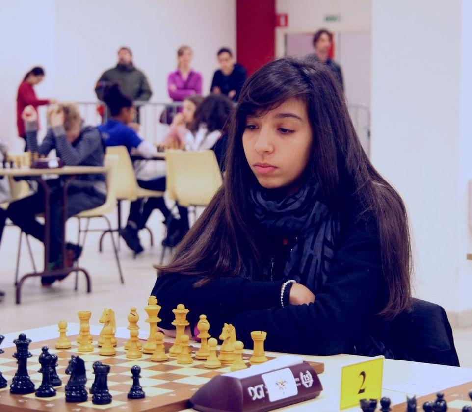 Chine avec Chess In Lyon à J-4 : ils seront  finalement 13 lyonnais à partir pour Chengdu et Canton du mercredi 25 octobre au vendredi 3 novembre 2017 !