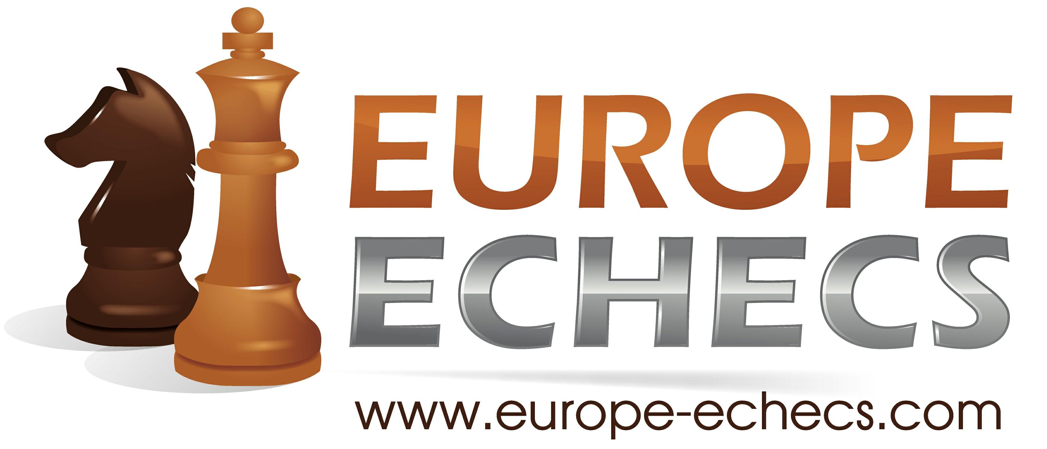 Europe Echecs