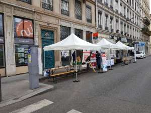 Tournoi du Samedi ! @ Lyon Olympique Échecs | Lyon-9E-Arrondissement | Auvergne-Rhône-Alpes | France