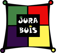 Jura Buis