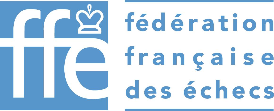 Fédération Française des Échecs