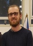 Nicolas FAYEL