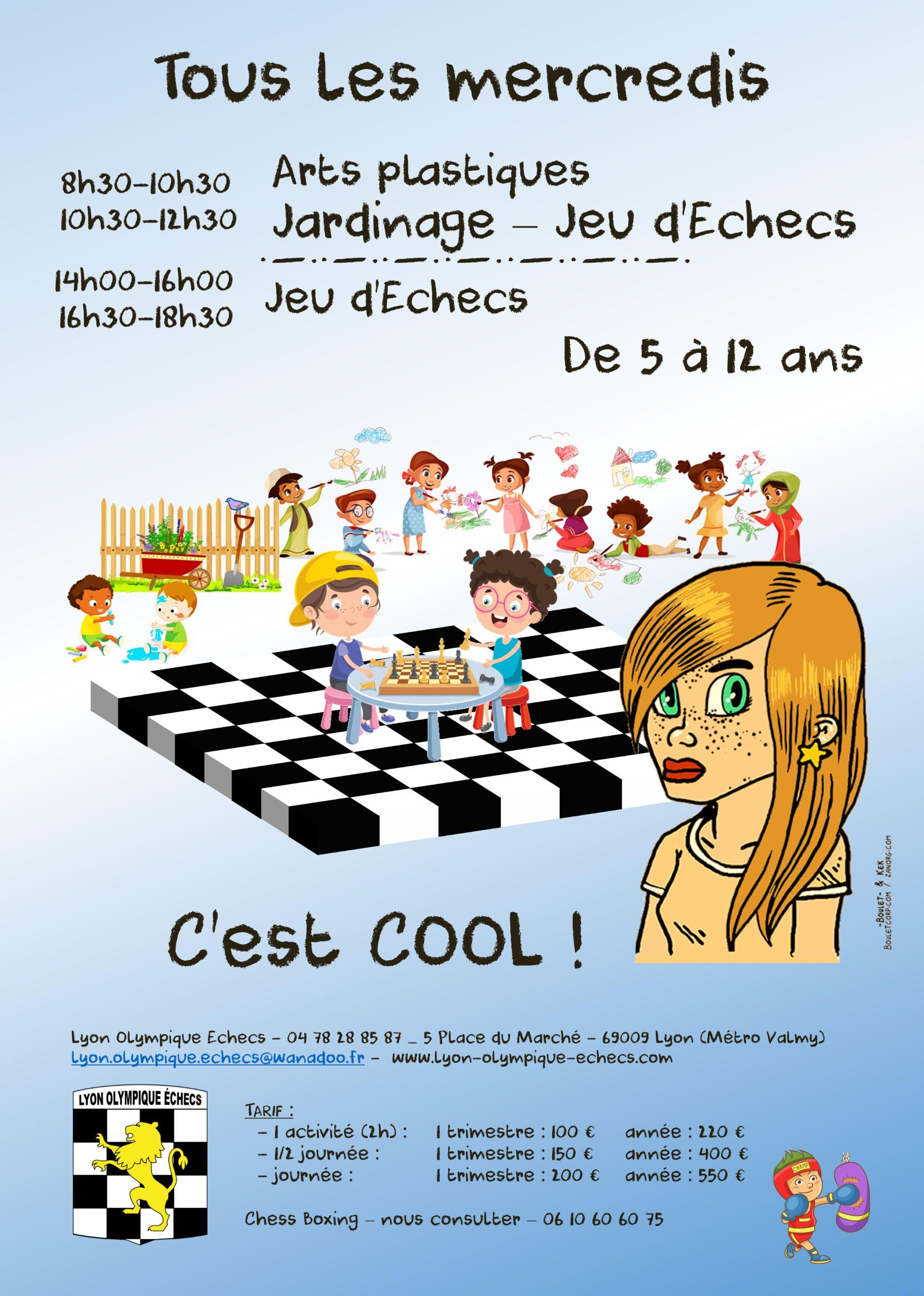 Affiche-des-Mercredis-du-Lyon-Olympique-Echecs