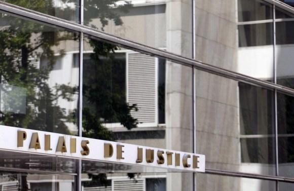 Palais-de-justice-de-Lyon