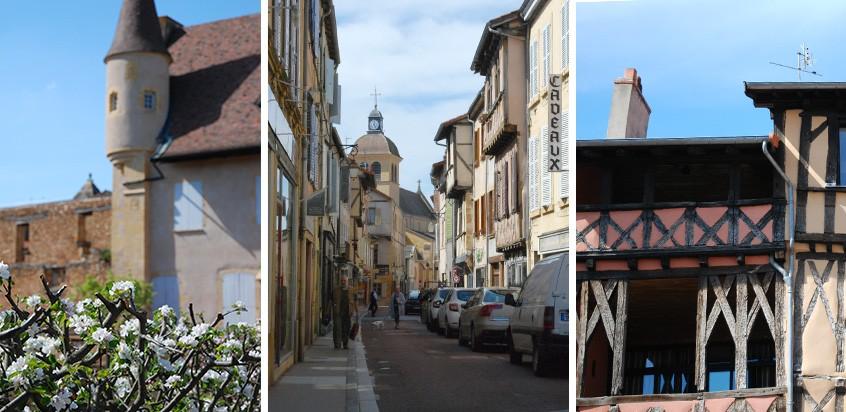 charlieu-ville-1