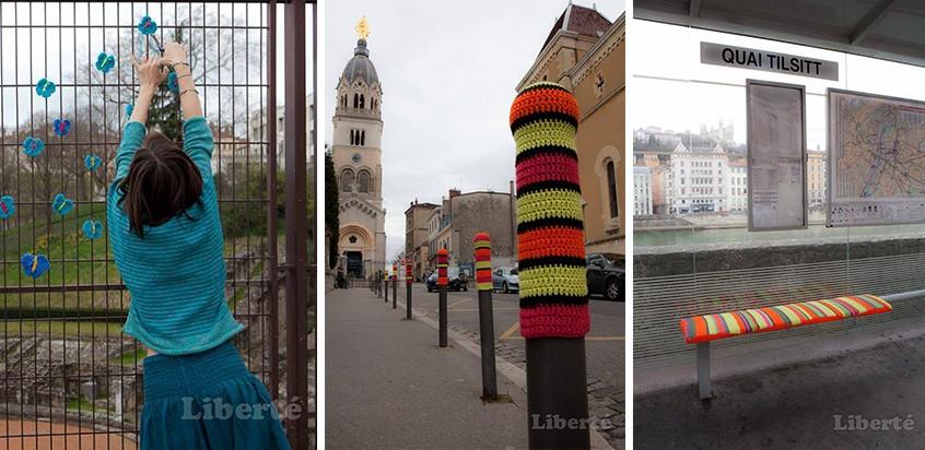yarn-bombing-lyon1