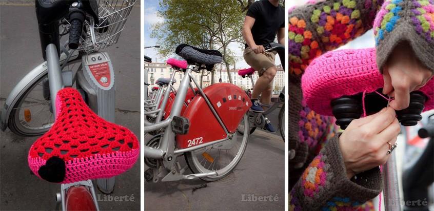 yarn-bombing-lyon4