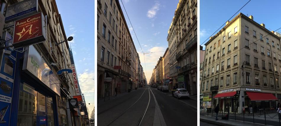 Rue-de-Marseille-Lyon
