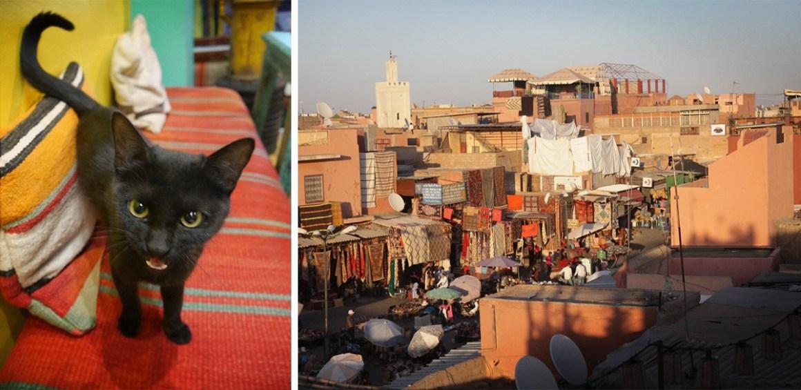 marrakech5