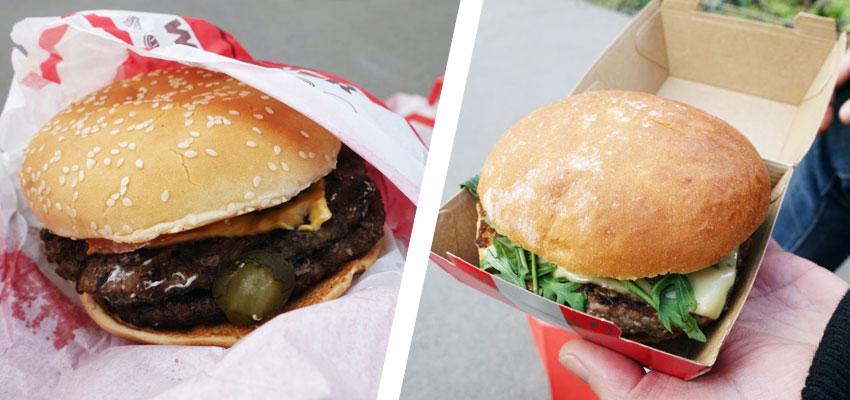 Burger-Battle-Burger