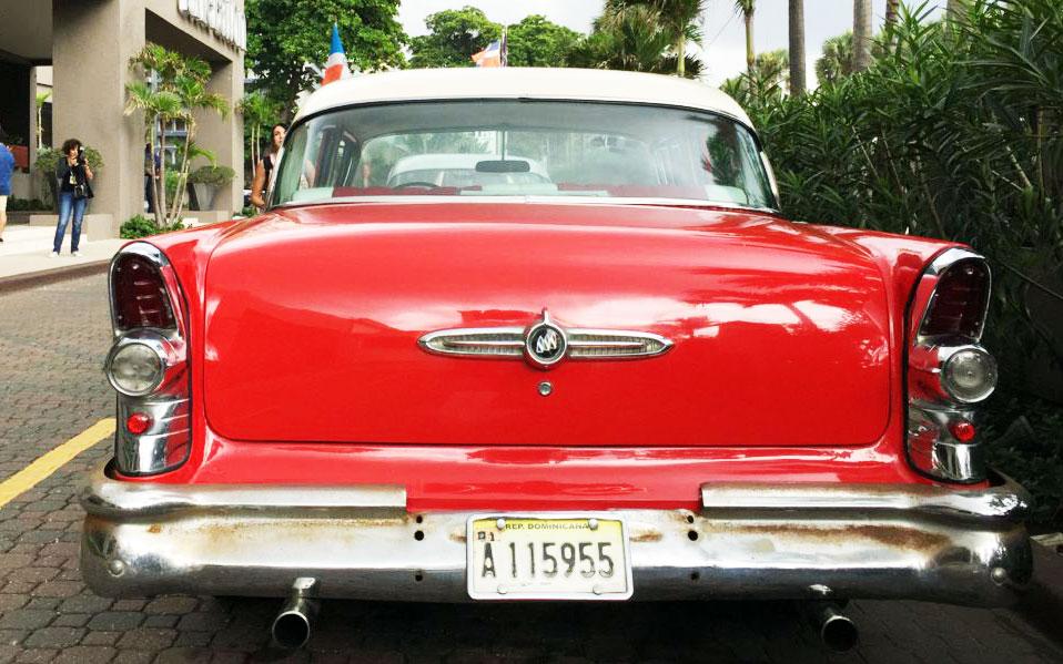 Santo-Domingo-auto1