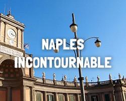 naples-incontournable