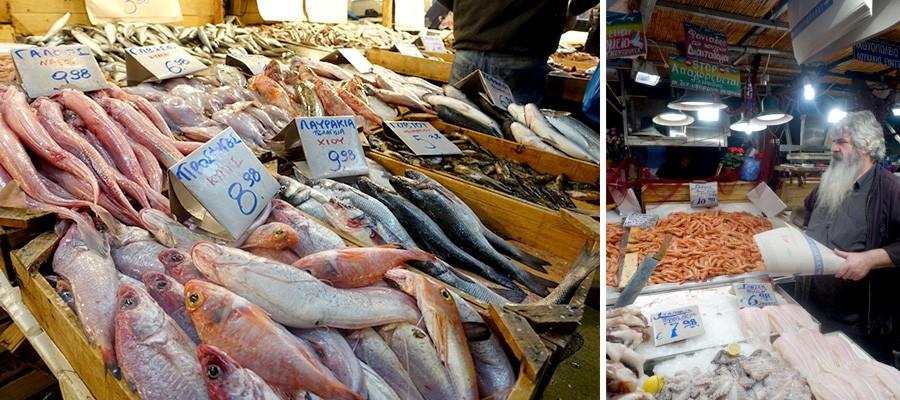 poisson-marche-central