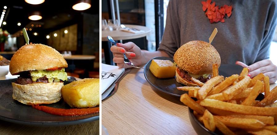 burger-Lyon-gastro-pub