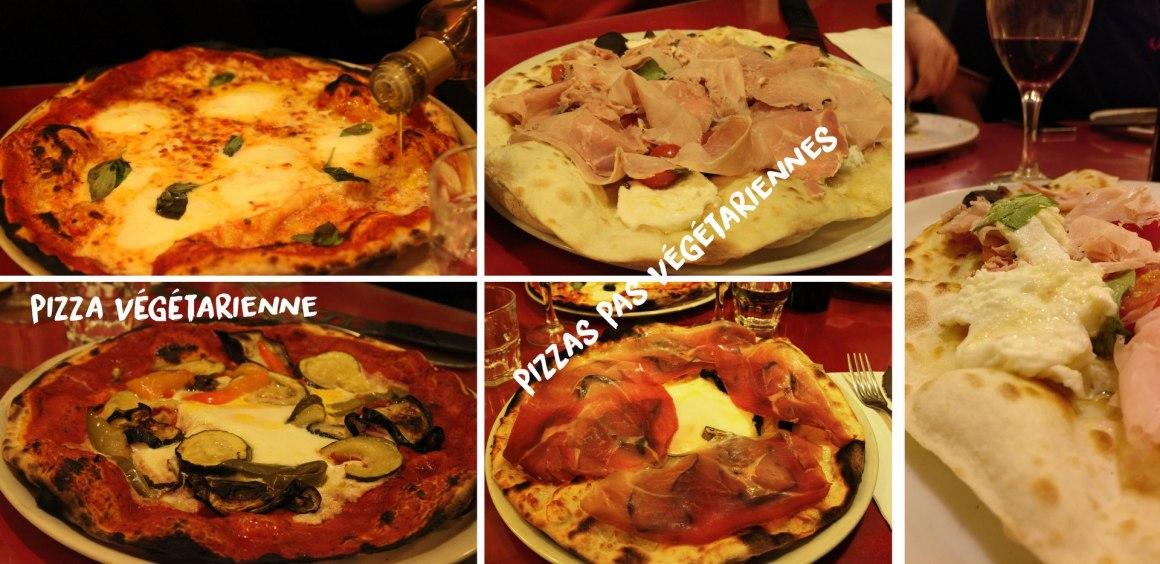 ilficco_pizzeria_lyon_page_3-copier