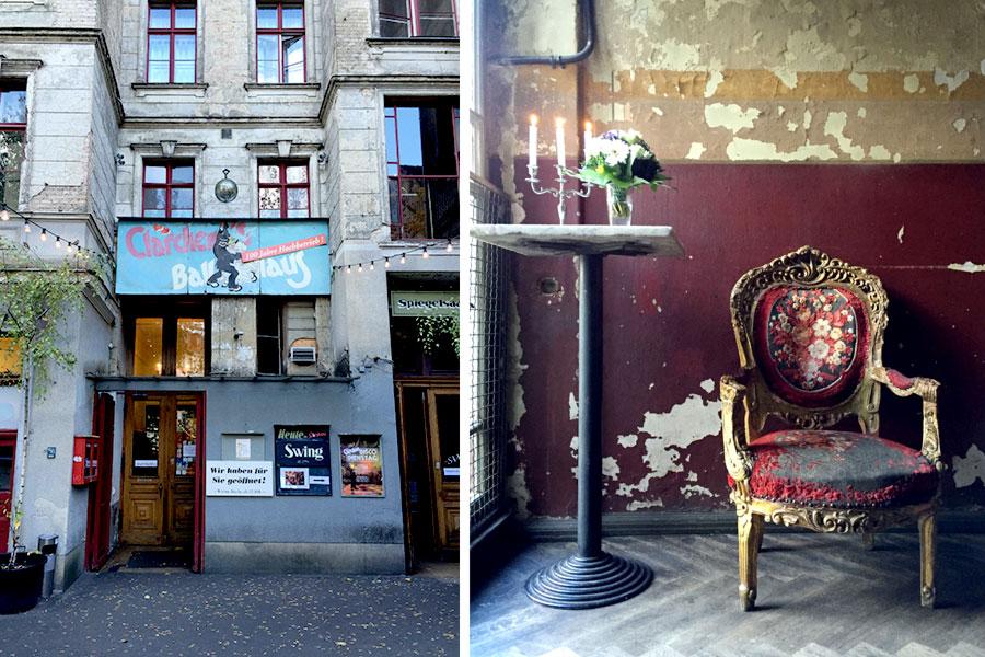 berlin a petits prix 400 bons plans pour un week end