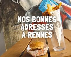 Bonnes-Adresses-Rennes