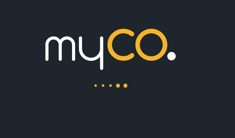 Navigateur MyCo