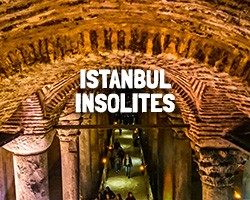 insolite-istanbul