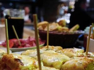 bar Barcandier Lyon Citycrunch