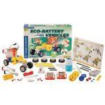 Eco_Battery_Vehicles-480x480-1