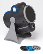 Planetarium_Projector_Small