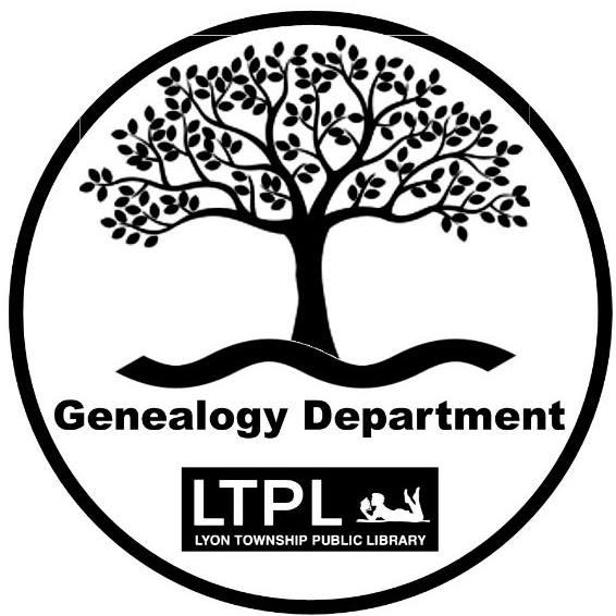 LTPL Genealogy