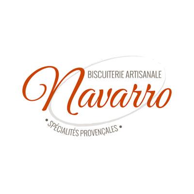 Biscuiterie Navarro