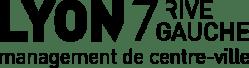 association Lyon 7 Rive Gauche