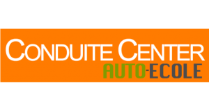Conduite Center