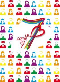 charte-coeur-du-7-wellknown