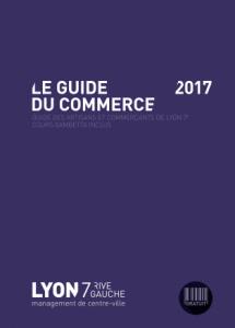 Couv Guide 2017