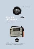 PDC-AFFICHE-2016