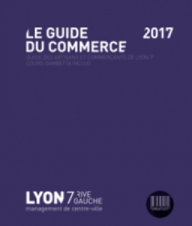 Couv-Guide-2017-215x300