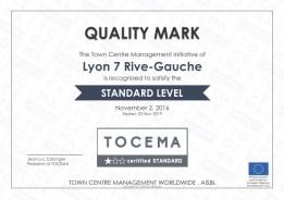 label-tocema-novembre-2016